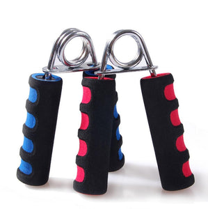 Hand grip professional men's fitness rehabilitation training