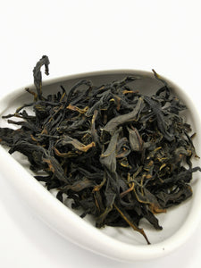 Honeysuckle Phoenix Mountain Oolong Tea (Master Huang April 25th)