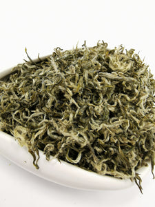 Duyun Maojian Green Tea