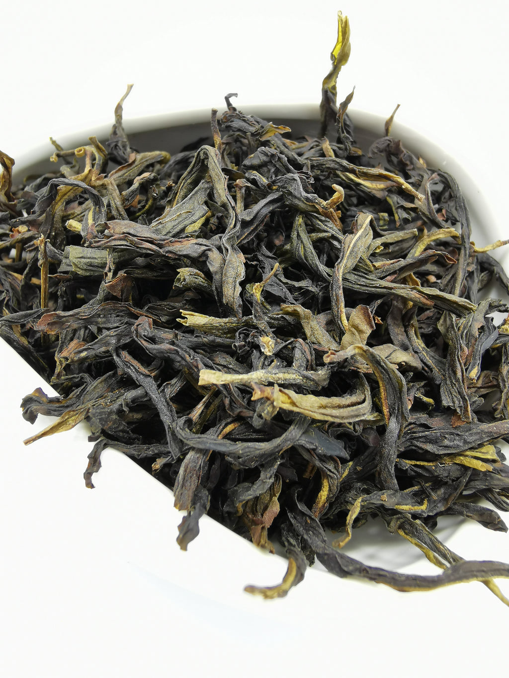 New 2020 Honey Orchid (Mi Lan Xiang 蜜兰香)Phoenix Mountain Oolong Tea (Master Huang Harvest April 5th)
