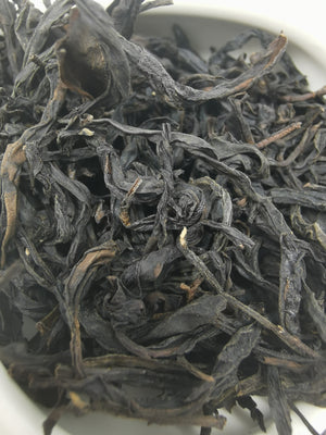 New 2020 Da Wu Ye Phoenix Mountain  Oolong Tea