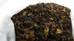1961 Honey Orchid (Mi Lan Xiang蜜兰香)Phoenix Mountain Oolong Tea (only baked 1 time) 3g