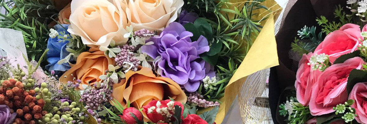 Flower Meanings And Symbolism Floralsandgift