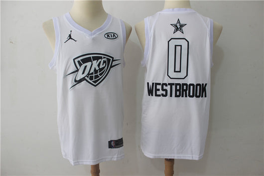 ea82bc62b1aeab nba all star game 2015  russell westbrook 2018 nba all star replica jersey