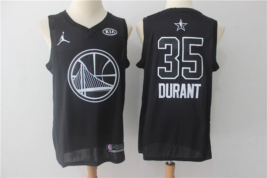 timeless design d3dcd 11dd1 best price kevin durant all star jersey 1fe7f 10100