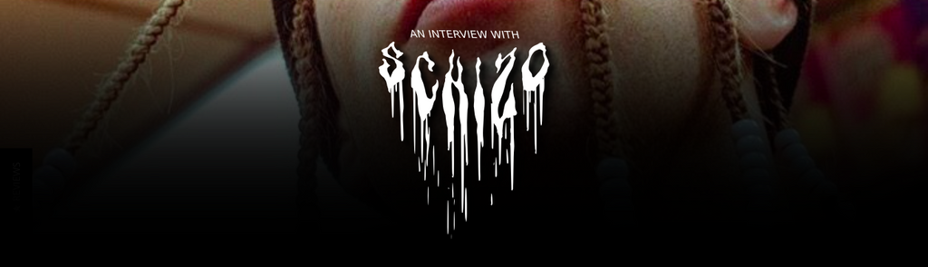 An Interview With Schizo