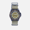 unimatic modello u1-dzn watch
