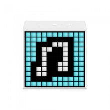 DIVOOM TIMEBOX MINI LED SPEAKER