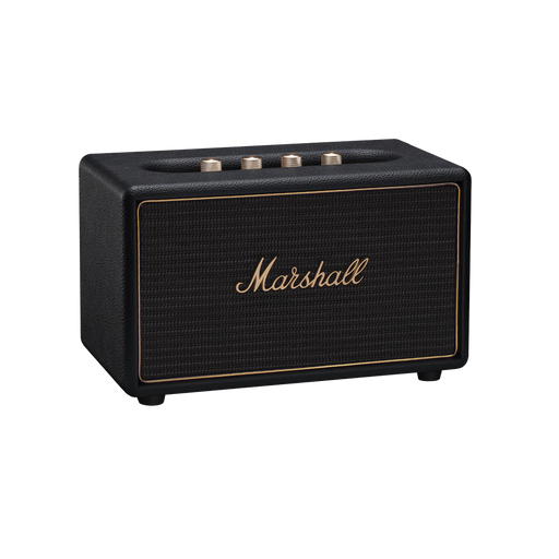 MARSHALL Acton Speaker Multi Room - nous
