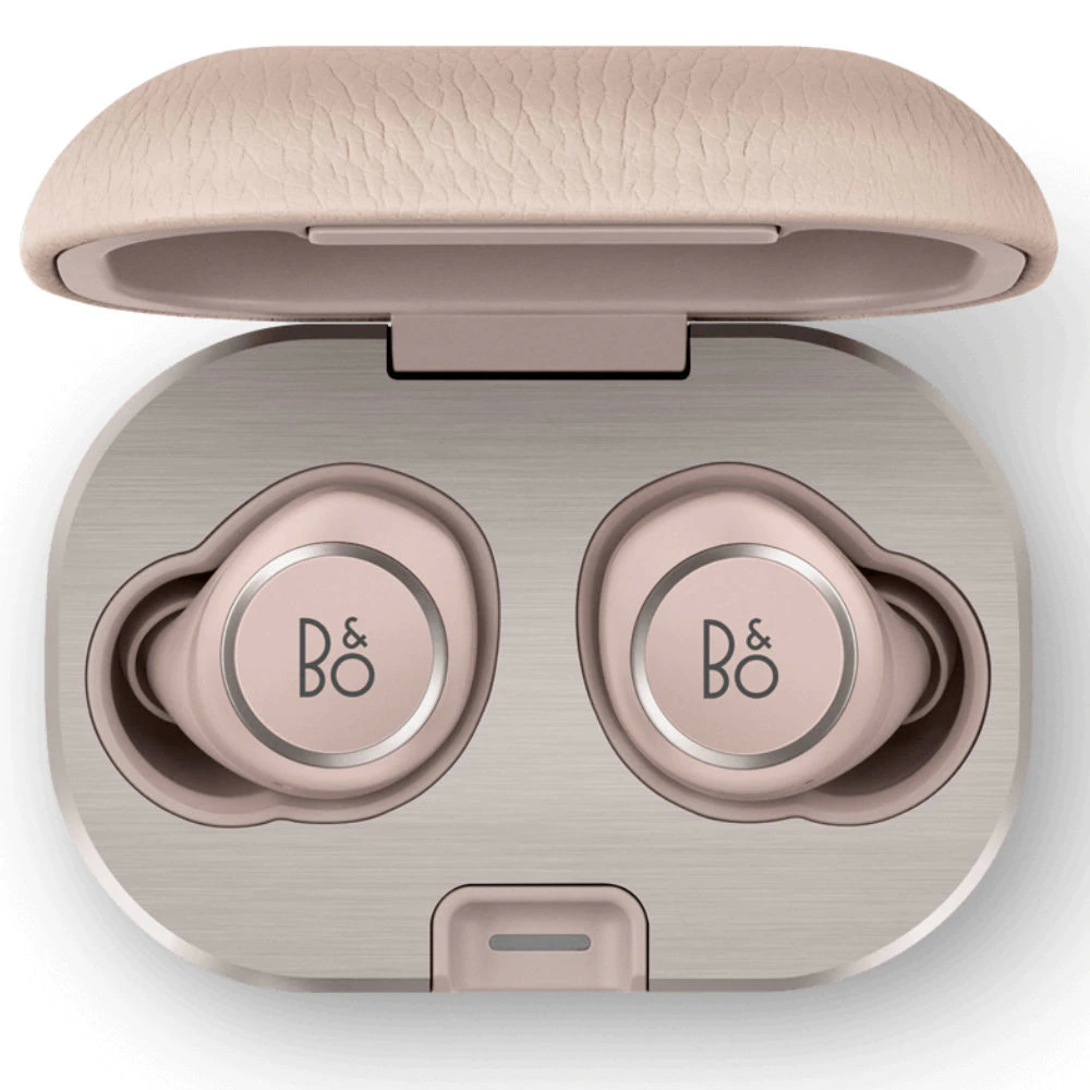 beoplay e8 2.0 Headphones