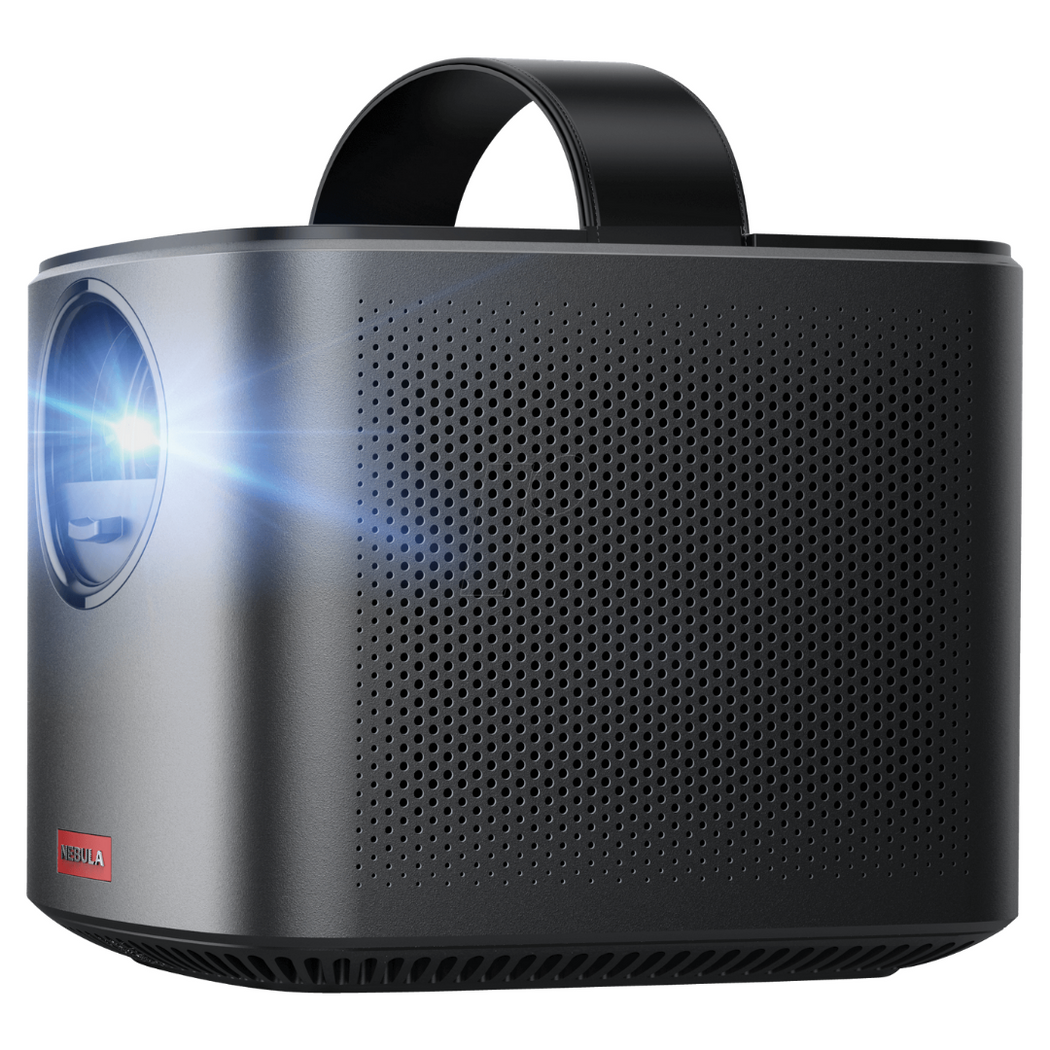 ANKER NEBULA MARS II video projector