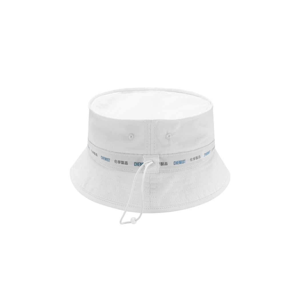 "C2H4 ""WORKWEAR"" BUCKET HAT - nous"