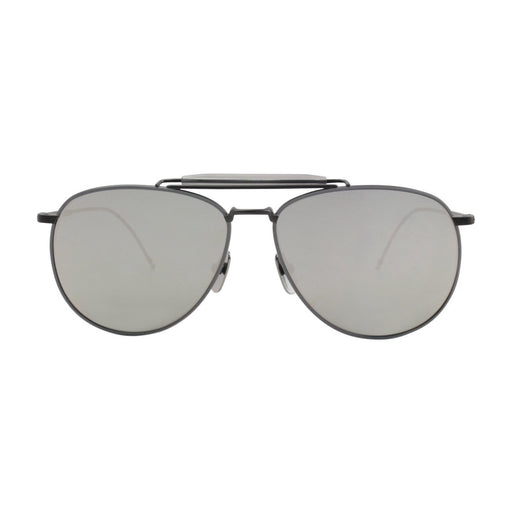 Thom Browne tb-015-ltd