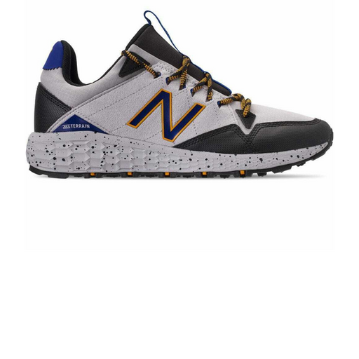 new balance mtcrglm1 - marblehead sneaker