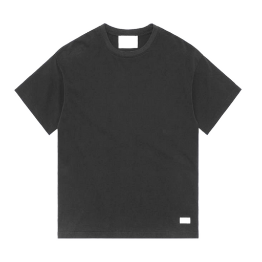 STAMPD SOMEWHERE T-SHIRT