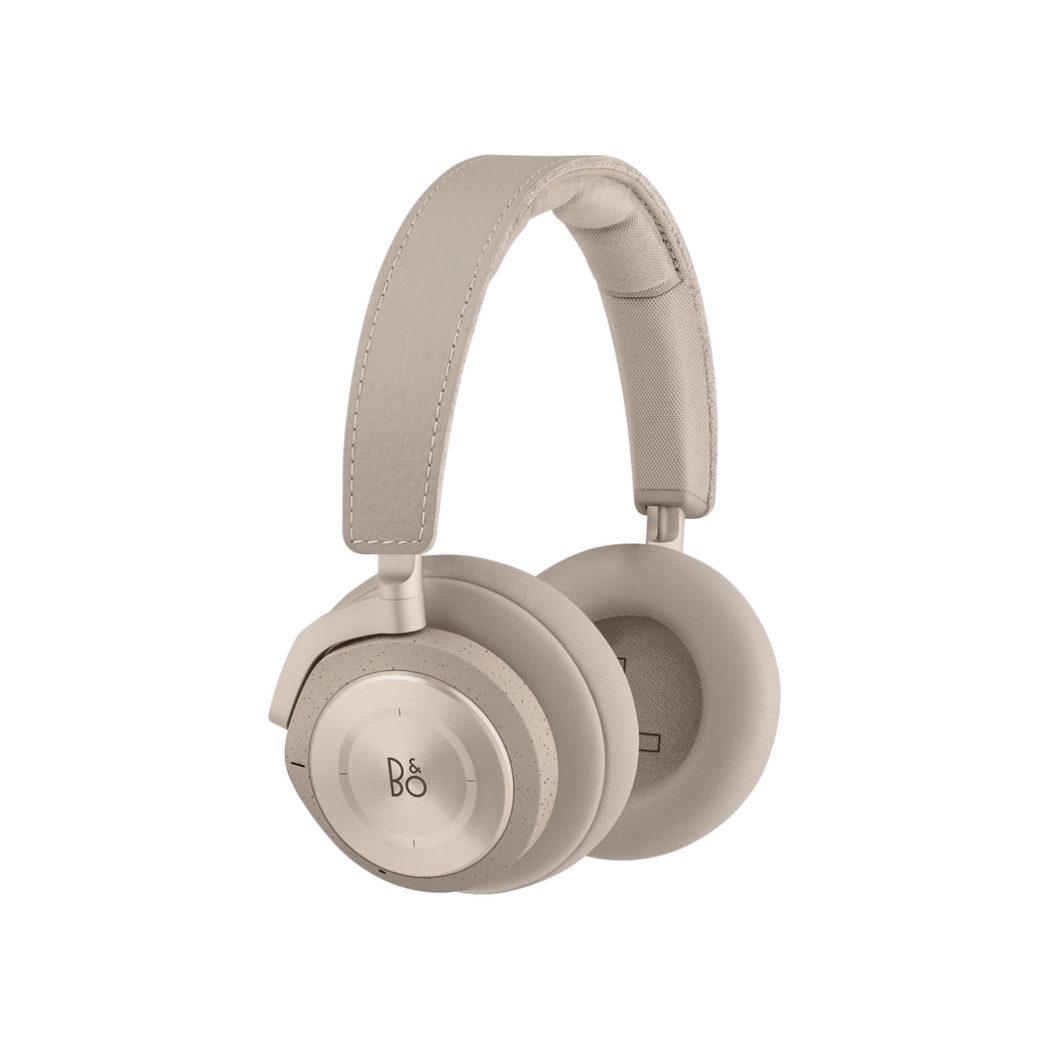 beoplay h9i wireless headphones