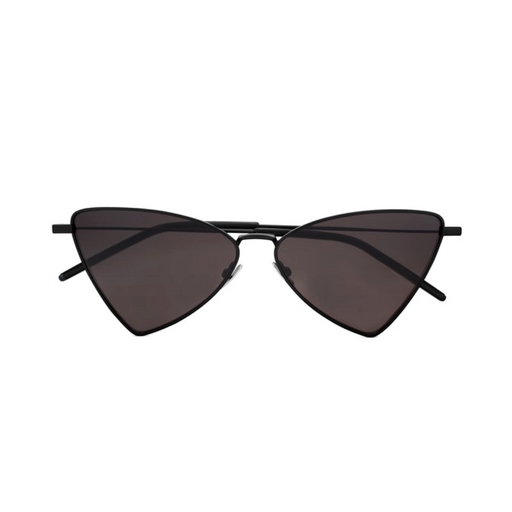 saint laurent new wave sl 303 jerry sunglasses