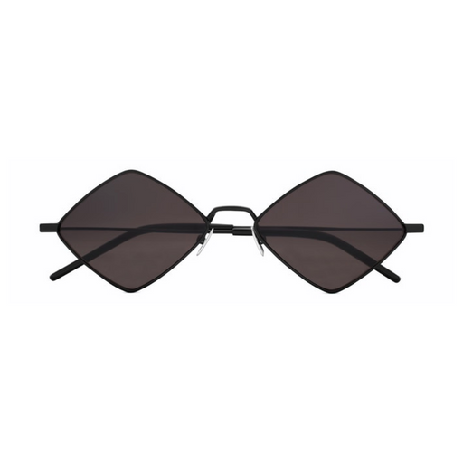 saint laurent new wave sl 302 sunglasses