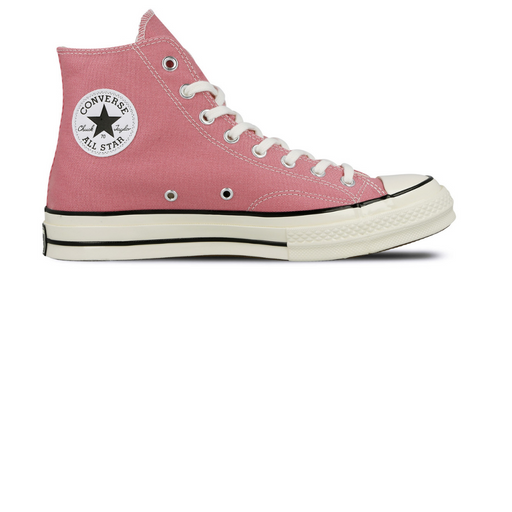 converse chuck taylor 70 hi magic flamingo sneaker