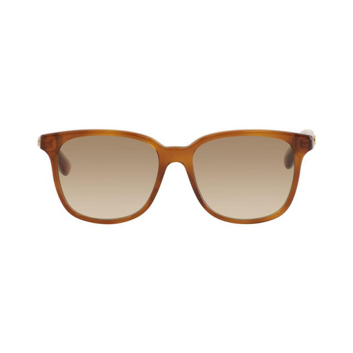 GUCCI GG0376S-004 54 WOMAN ACETATE