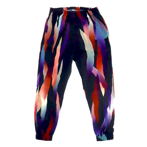 gambette x paom for nous tracksuit pant