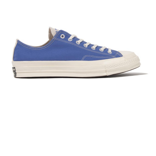 converse chuck taylor 70 Ox renew canvas - ozone blue sneaker