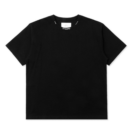 STAMPD GALE S SHORT SLEEVES T-SHIRT