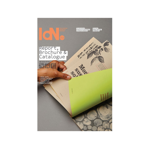 idn magazine issue v25n2