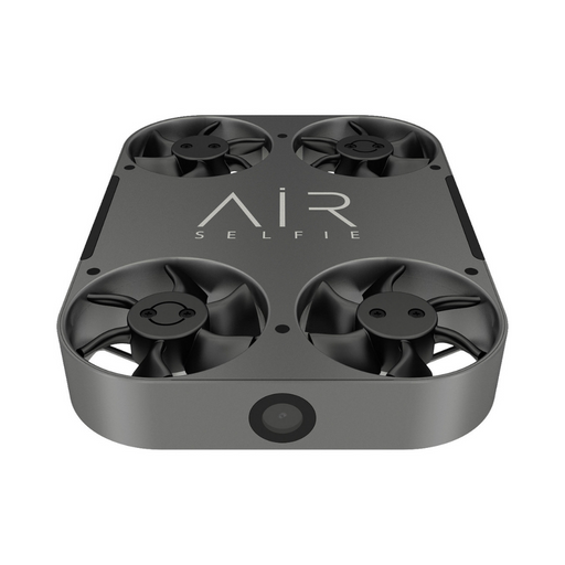 airselfie 2 drone camera