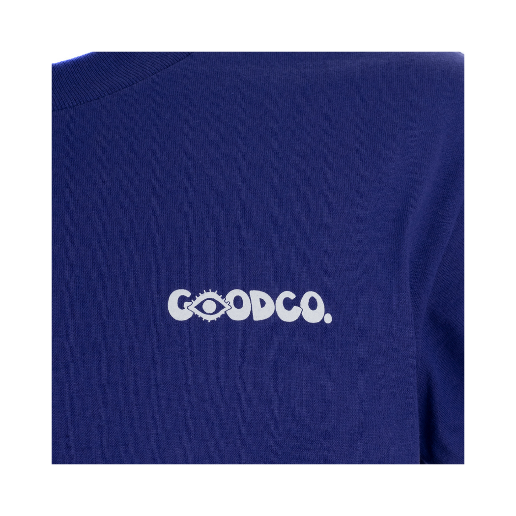 the good company instinct t-shirt