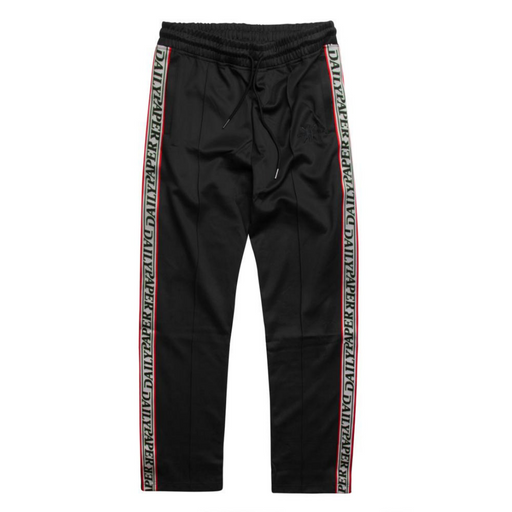 DAILY PAPER LIBA Track PANT