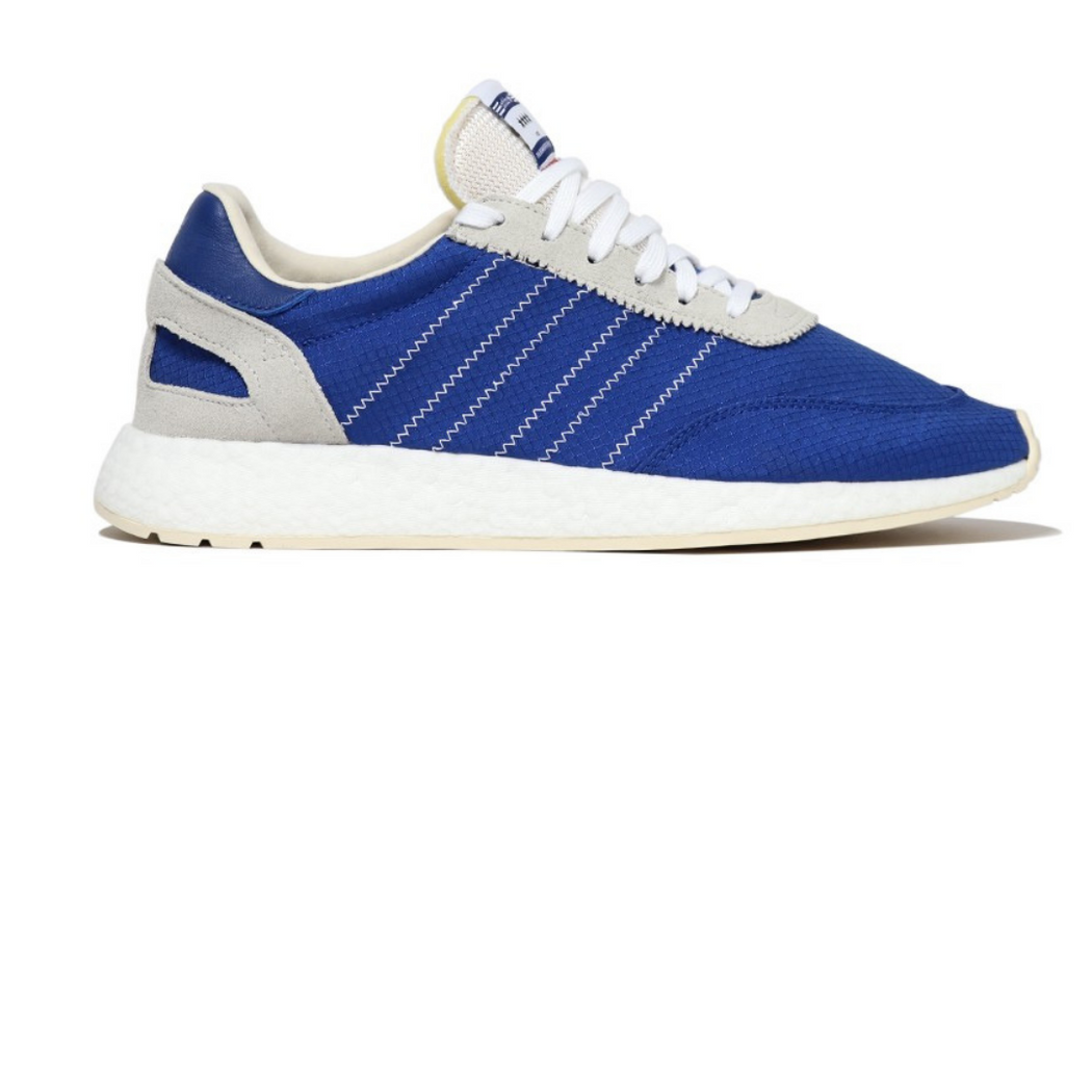 adidas I-5923 collegiate royal sneaker