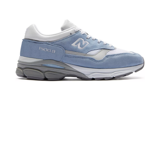 new balance w1500.9 db-d blue/white sneaker