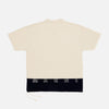 marni  layered t-shirt