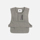 daily paper Gone Top vest