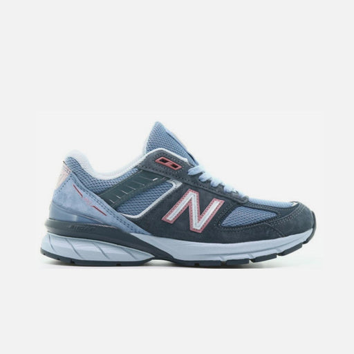 new balance W990 B OL5 Orion Blue sneaker