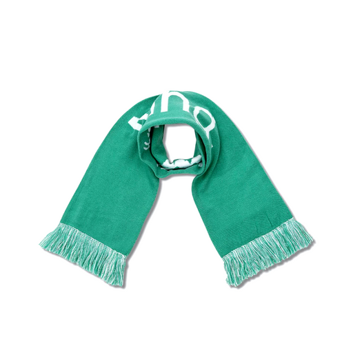 "FAMT ""NO DANCING"" SCARF"