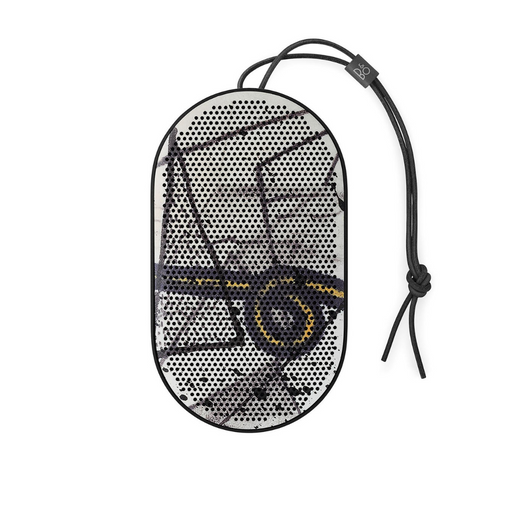 BEOPLAY P2 DAVID LYNCH - LIMITED