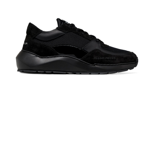 FILLING PIECES LOW KYOTO ARCH RUNNER ELARA sneaker