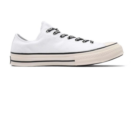 CONVERSE CHUCK 70 GORE-TEX CANVAS LOW TOP sneaker