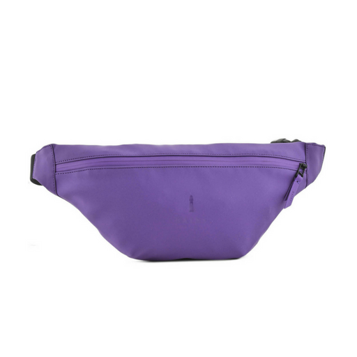 RAINS 1303 BUM BAG - nous