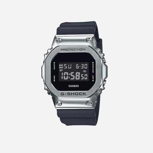 g-shock GM-5600 1er watch