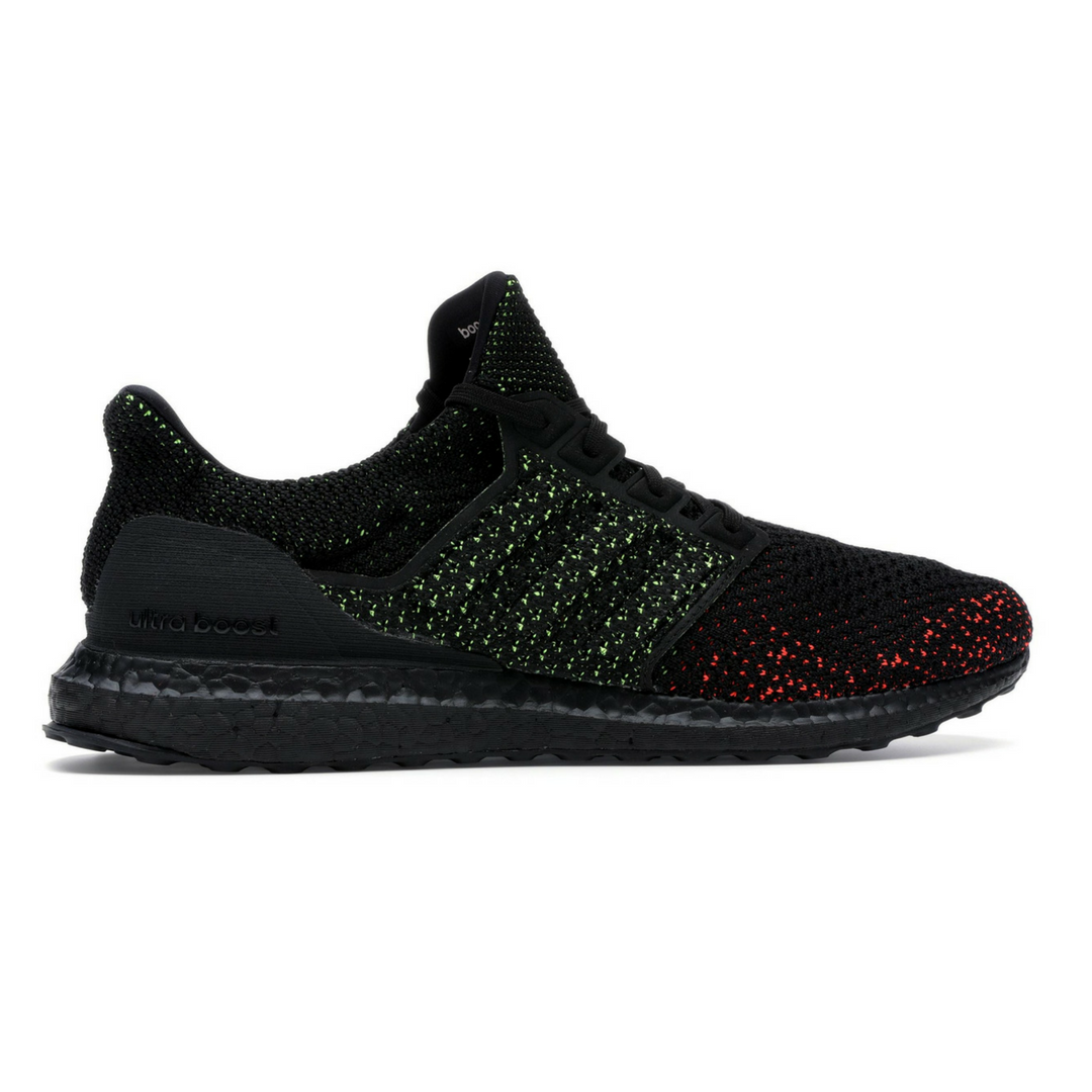 the latest c3341 1df93 adidas ultraboost clima sneaker — nous