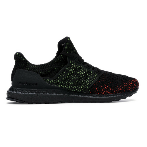 ADIDAS ULTRABOOST CLIMA - nous
