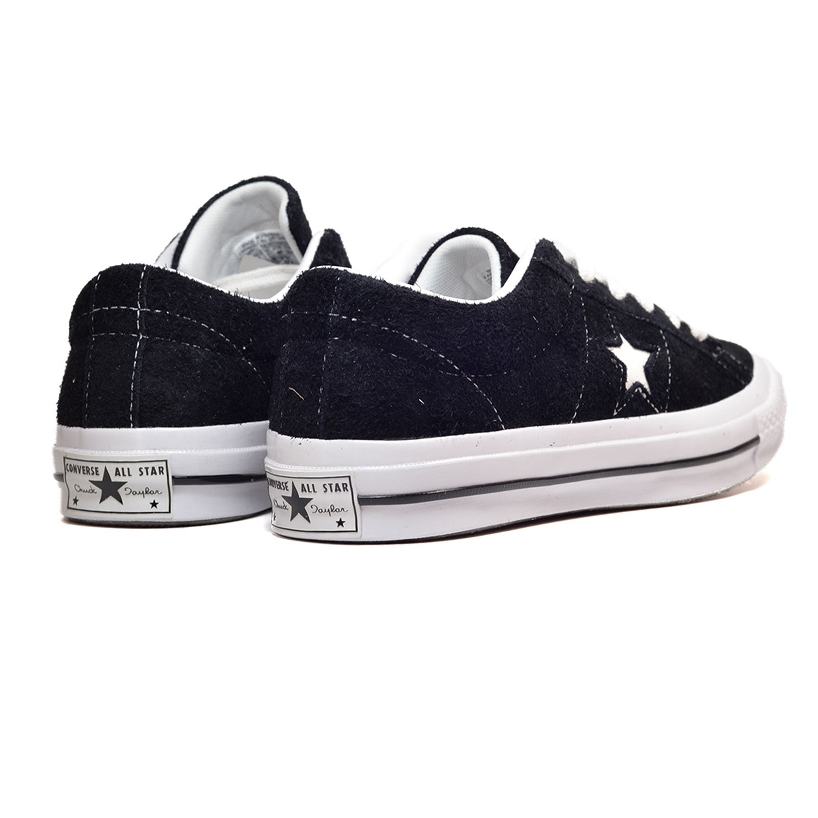 206a450f converse one star prenium suede sneaker — nous
