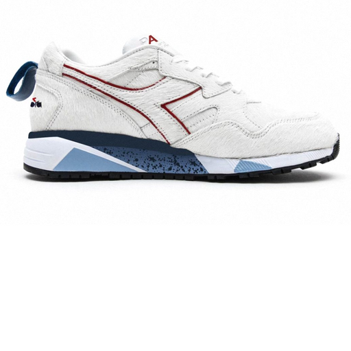 UBIQ x DIADORA N9002 PARIS EXCLUSIVE