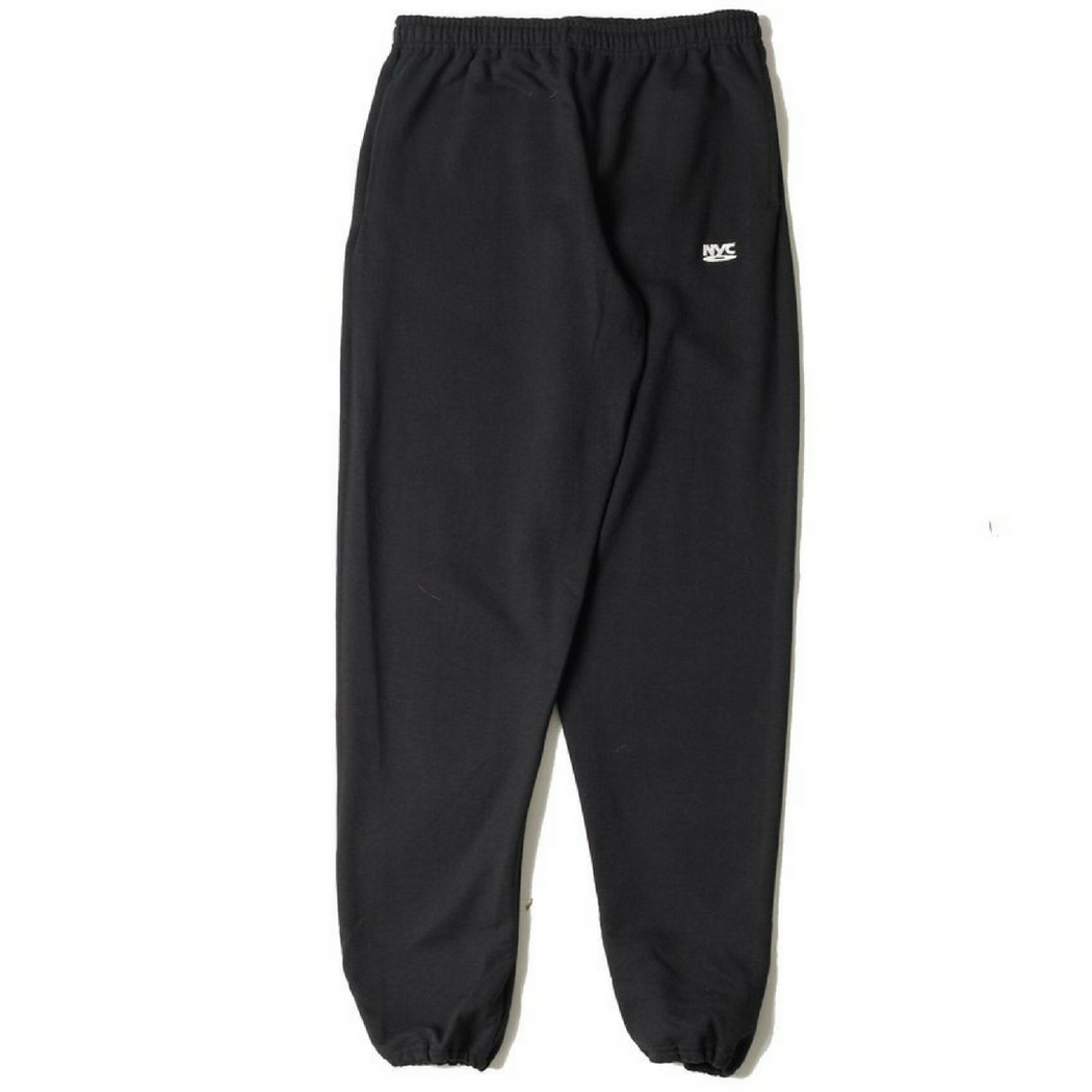 CNY NYC DVD Sweatpant - nous