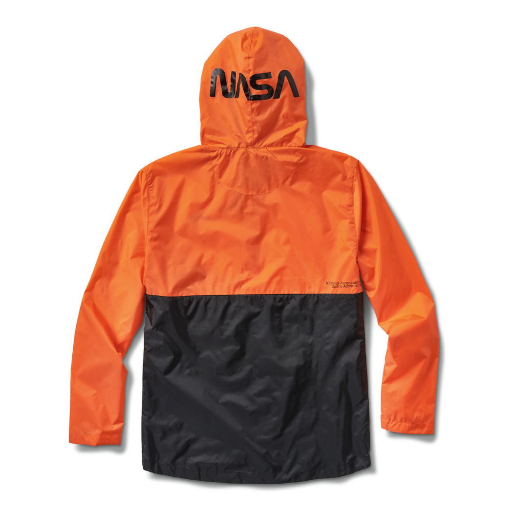 VANS X NASA SPACE ANORAK