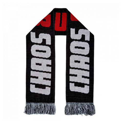 CHAOS 69 SCARF