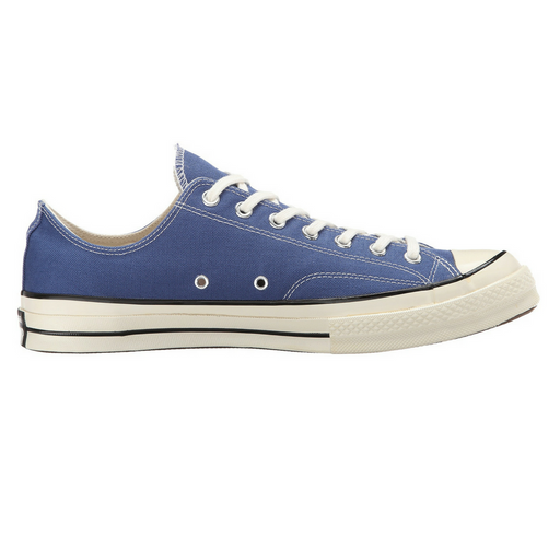 converse chuck taylor 70 low ox true navy